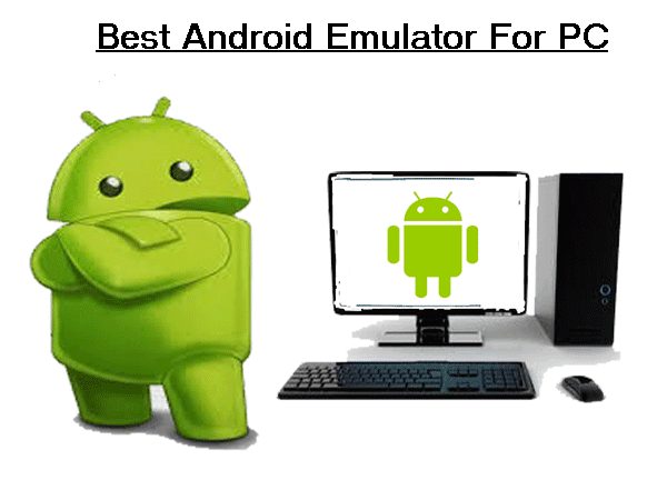 andy android emulator download for windows 10 64 bit