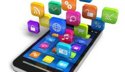 Best Apps For Android 2015