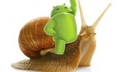 make Android Run Faster 2015