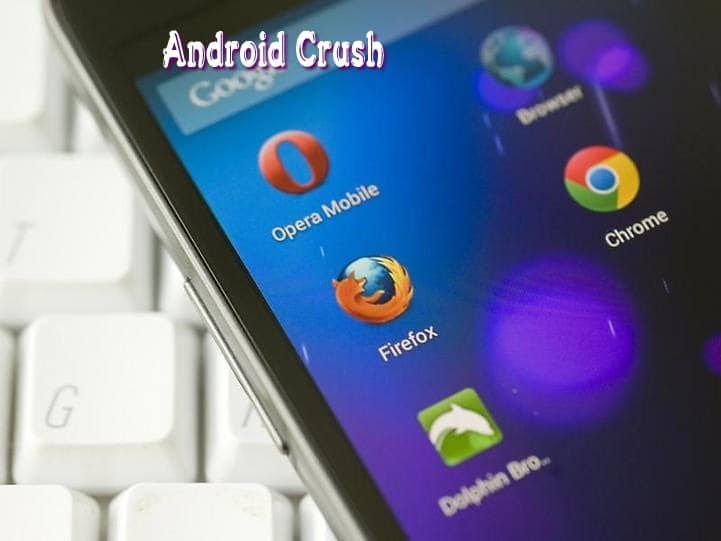 Best android browser apps 2015