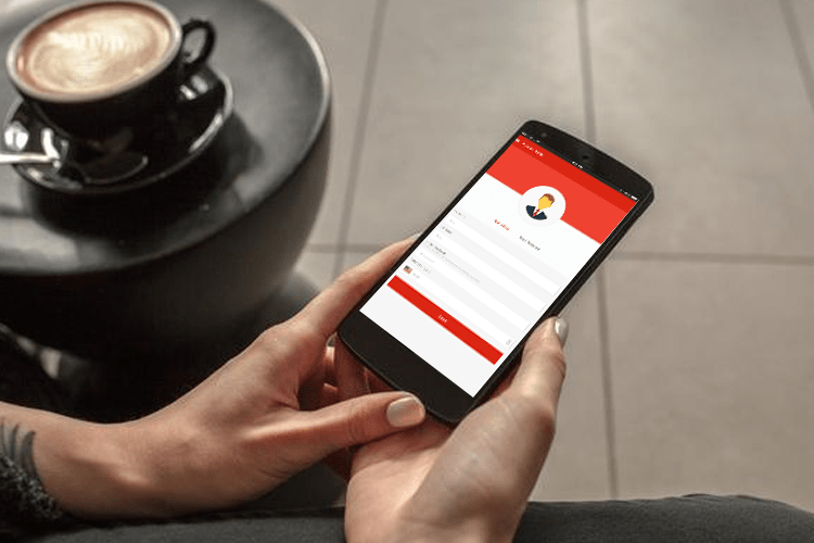 Best spying app for android