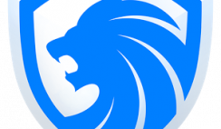 Leo Privacy Guard App