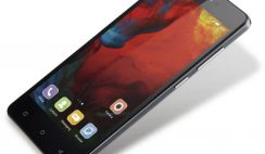 Gionee F1031 Android Phone