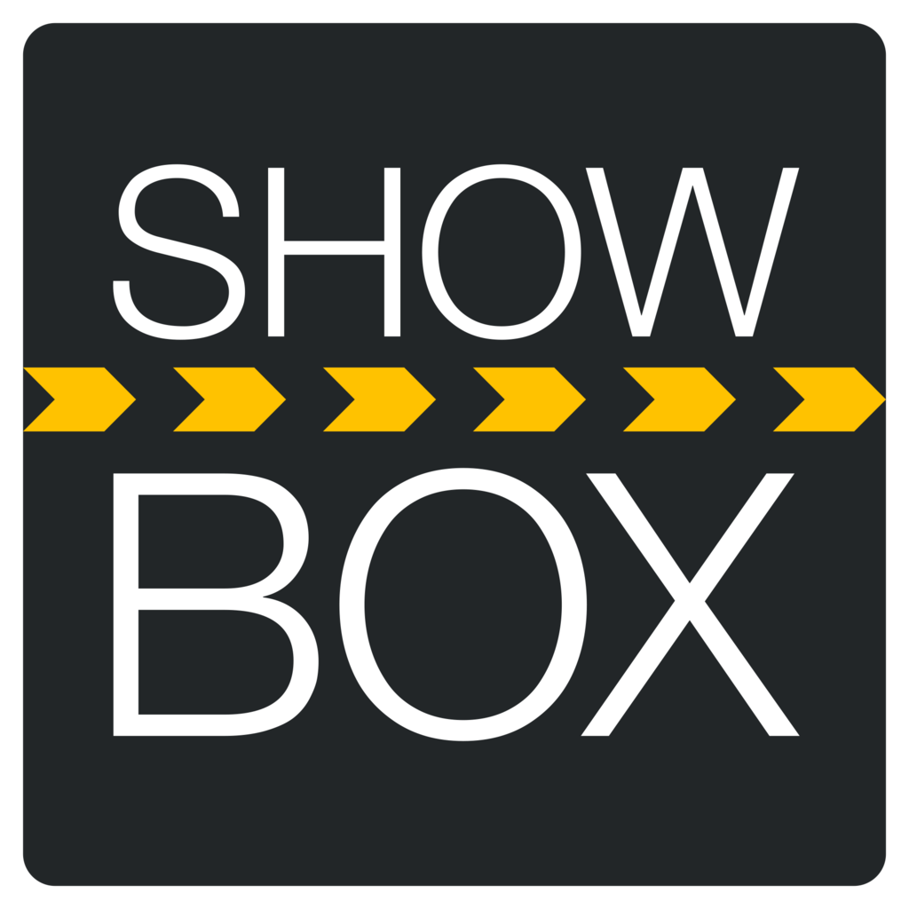 movie apps for android like showbox