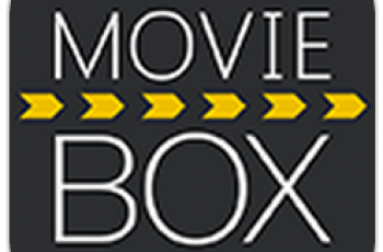 Download MovieBox for android