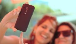 Best selfie apps for android 2016