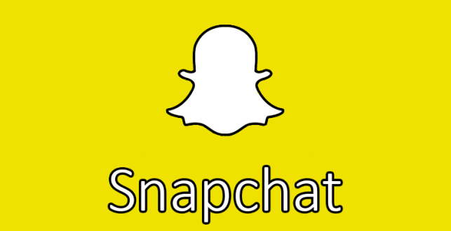 Snapchat Alternatives Apps