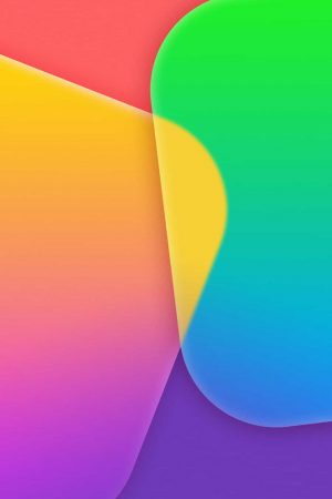 Colorful-App-Tiles-Android-Wallpaper