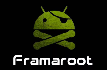 Download-Framaroot-Application