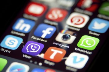 Whatsapp alternative instant-messaging-apps