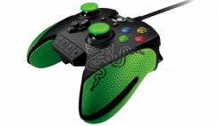 Best Android Game Controllers or gamepad