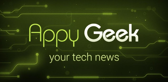 appy-geek-apk-android-download