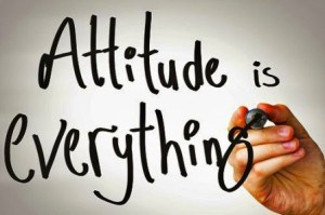 attitude-whatsapp-images-free-download