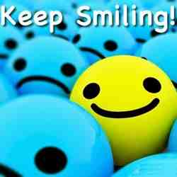 keep-smiling-latest-whatsapp-images