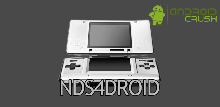best nds emulator