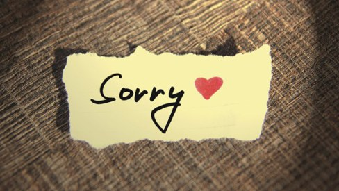 sorry-whatsapp-profile-dp-download