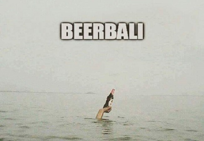 beerbali-funny-whatsapp-images