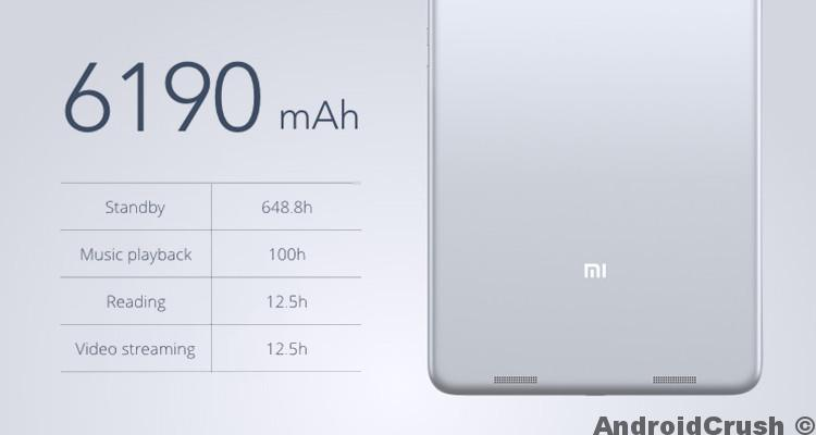 xiaomi-mipad-2-battery