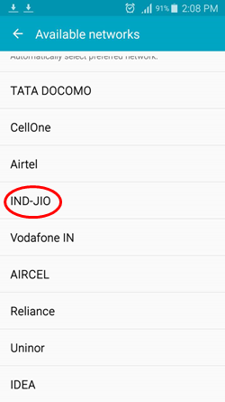 reliance-jio-4g-coverage