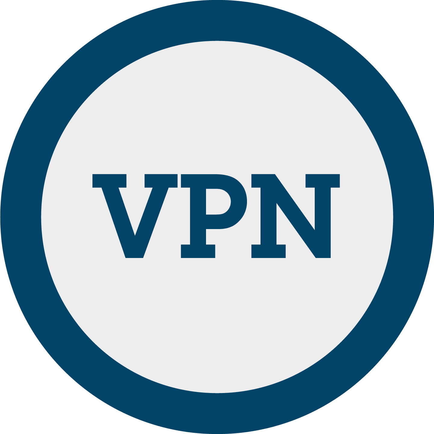 Best VPN Apps For Android 2018 (Free + Premium) | Android Crush