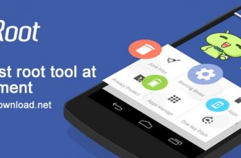 Best FM Transmitter Apps For Android 2017 | Android Crush