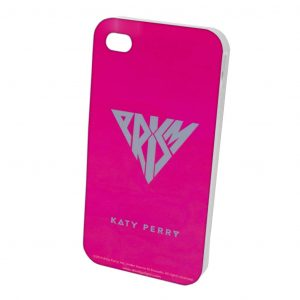 Katy Perry iPhone 4 UMG Mobile Cover