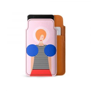 oneplus 5 phone case