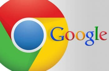Save websites offline Google Chrome