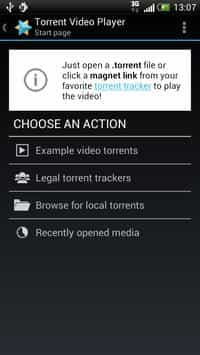 10 Best Torrent Downloaders For Android 2019   Android Crush