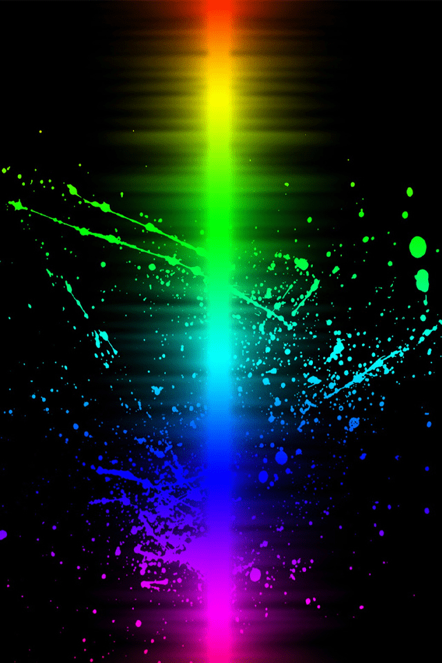 wallpaper hd for android phone free download