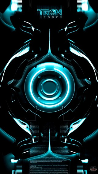 Tech Wallpaper For Android Android Crush
