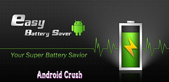 android battery saver apps reviews