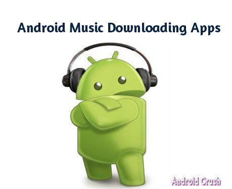 25 Free Music Downloader Apps for Android [Download Free Mp3]