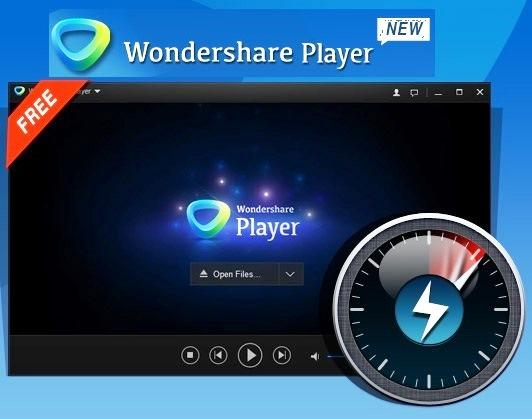Best video player app for android