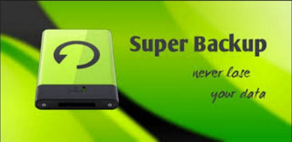 Super-Backup-app-for-android