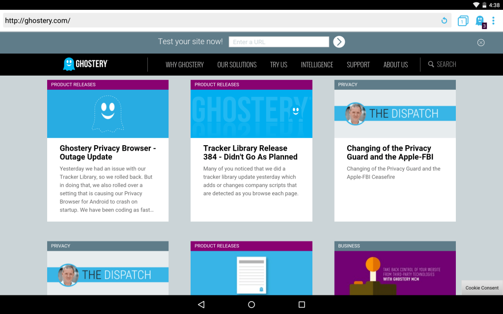 ghostery-privacy-web-browser
