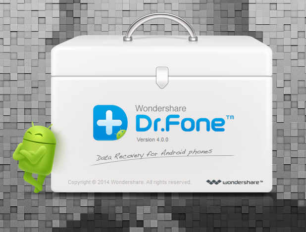 Dr-Fone-Android