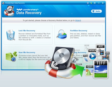 Wondershare-Best-Data-Recovery-Software-for-PC-and-Android-Marshmallow