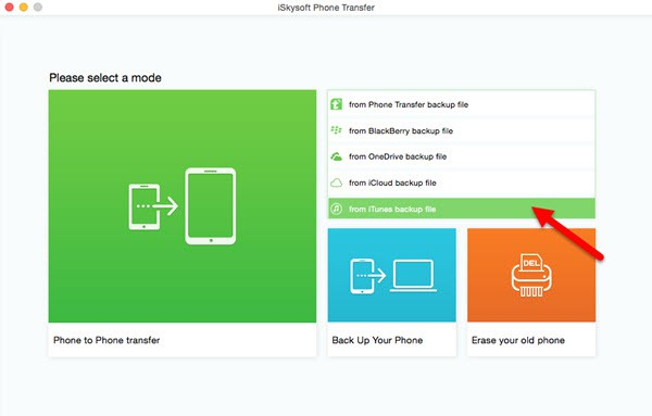 restore-itunes-backup-to-android-1