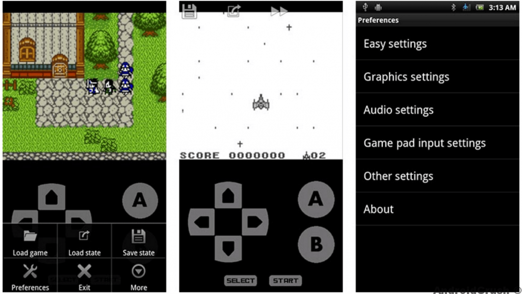 15 best emulators for Android - Android Authority