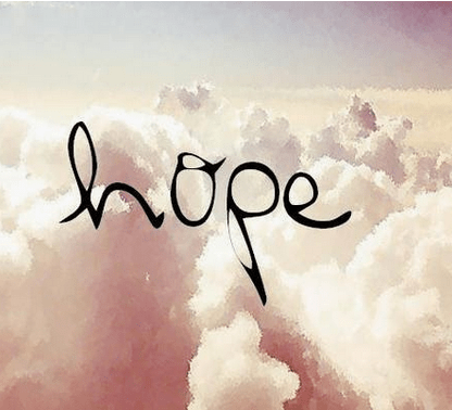 free download hope for dating For teachers, parents and missionaries - high-quality, easy-to-use, complete lesson plans on numerous biblical topics, complete with free handounts and activities, for use in schools, sunday schools, homeschools, vbs (vacation bible school), and missions.