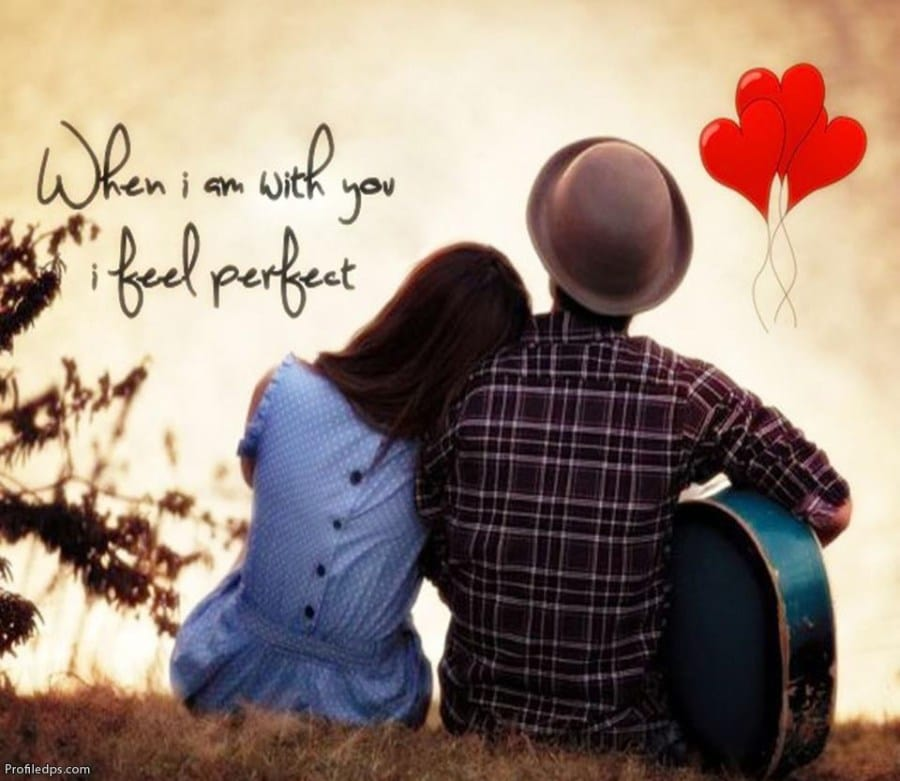 Cool Romantic Love: Amazing + Cool Profile Pictures For WhatsApp DP 2017