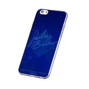Justin Beiber iPhone 6 UMG Mobile Cover Case